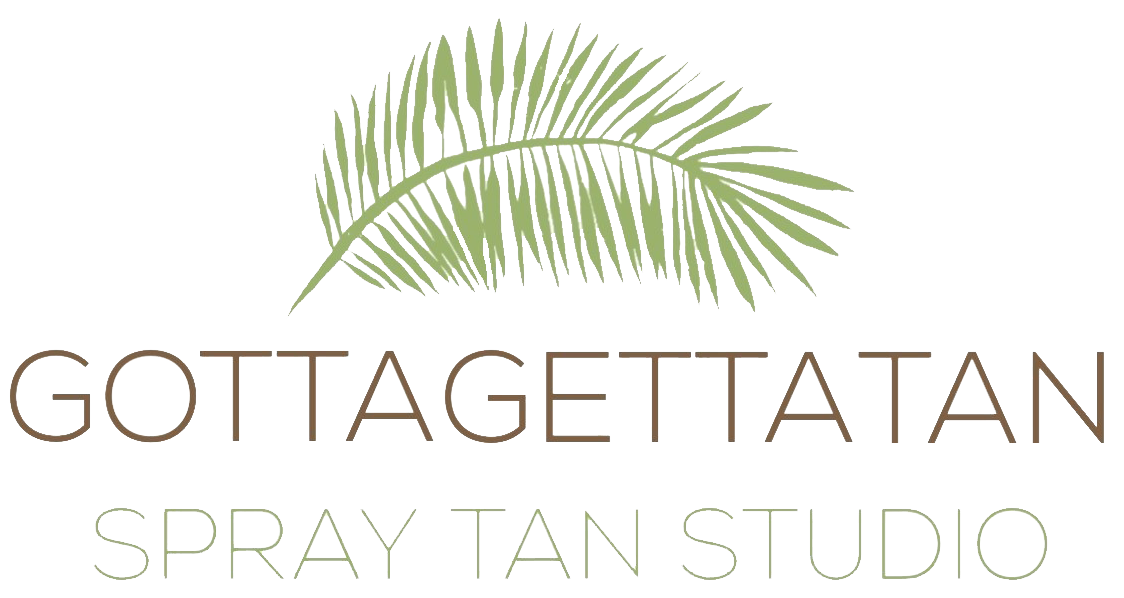 GottaGettaTan Spray Tan Studio & Mobile Tanning Service