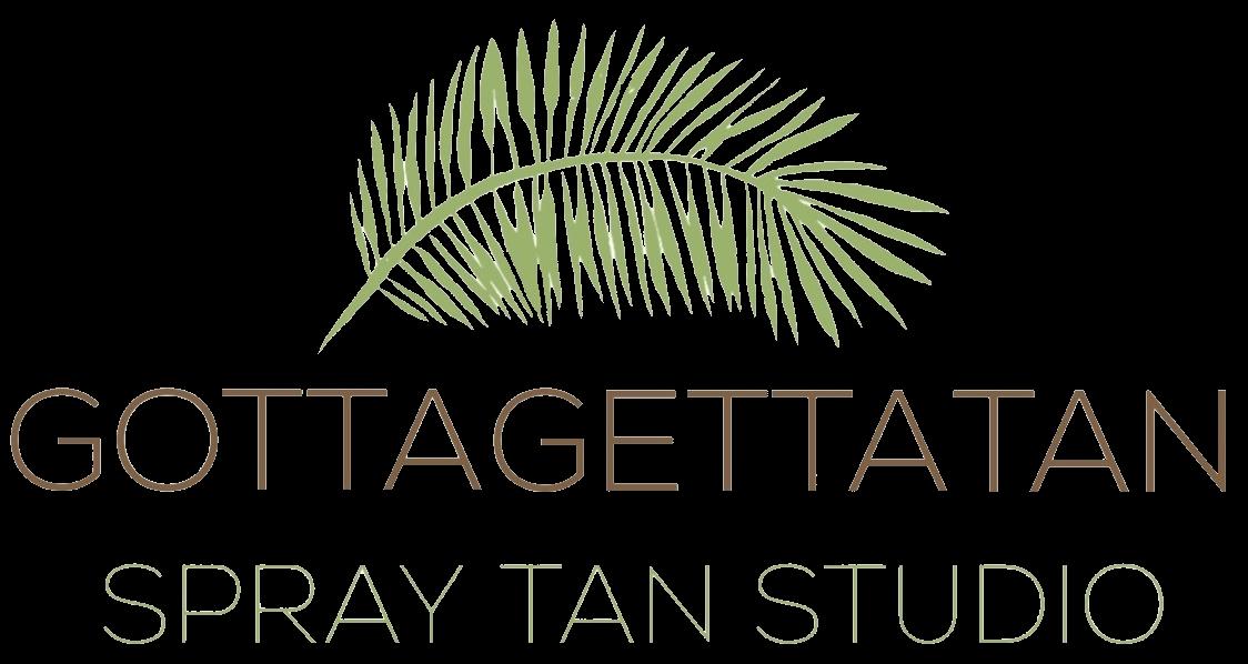 GottaGettaTan Spray Tan Studio & Mobile Tanning Service