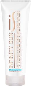 Infinity Sun Body Wash 3001