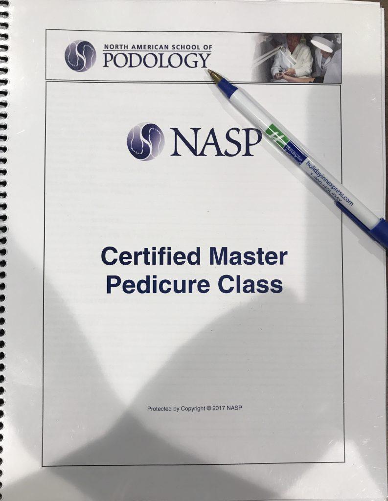 NASP-ceritified-master-pedicure-class
