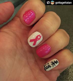 breastcancer-nailart-cancer-nails-manicure