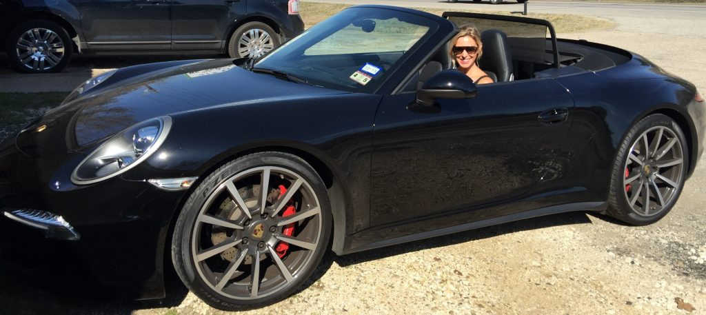car-hot-rich-lifestyle-tan
