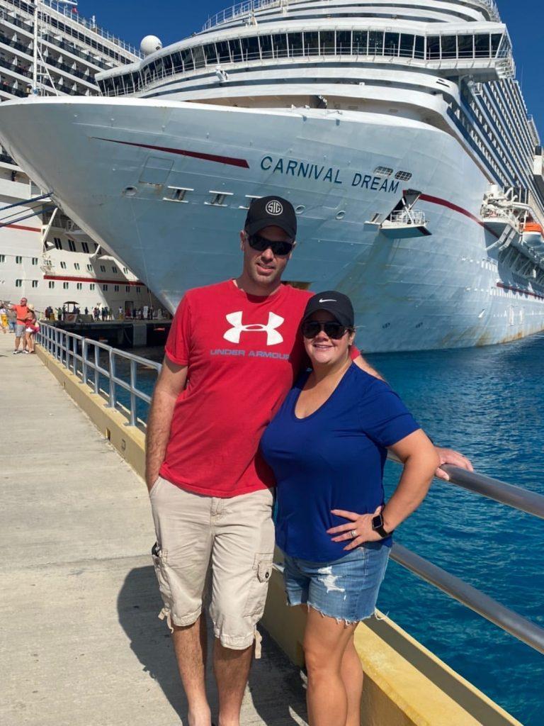 cruise-tan-glow-vacation