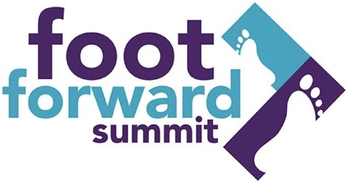 foot-forward-summit
