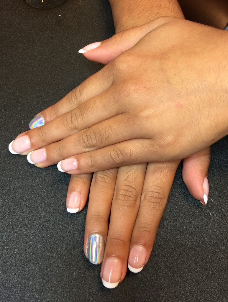 french-iridescent-nails