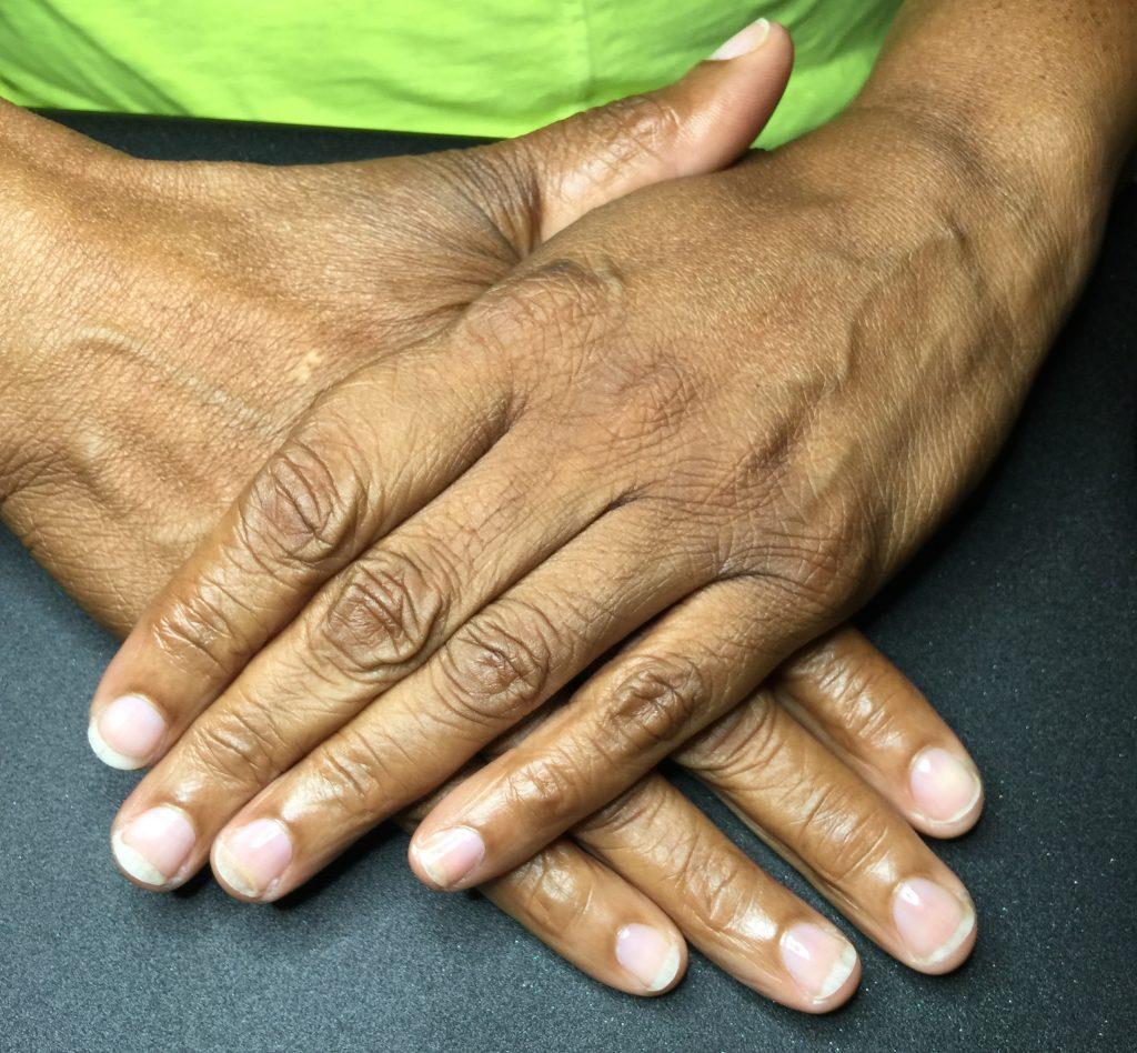 natural-nails-technique