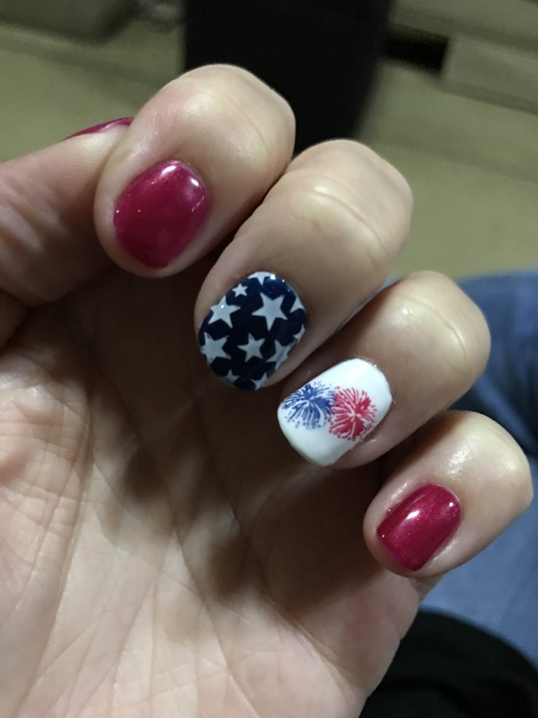patriotic-fourth-of-july-liberty-freedom-themednails-themed-manicure