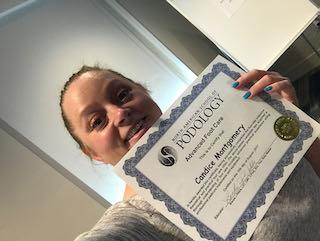 podology-degree-certified