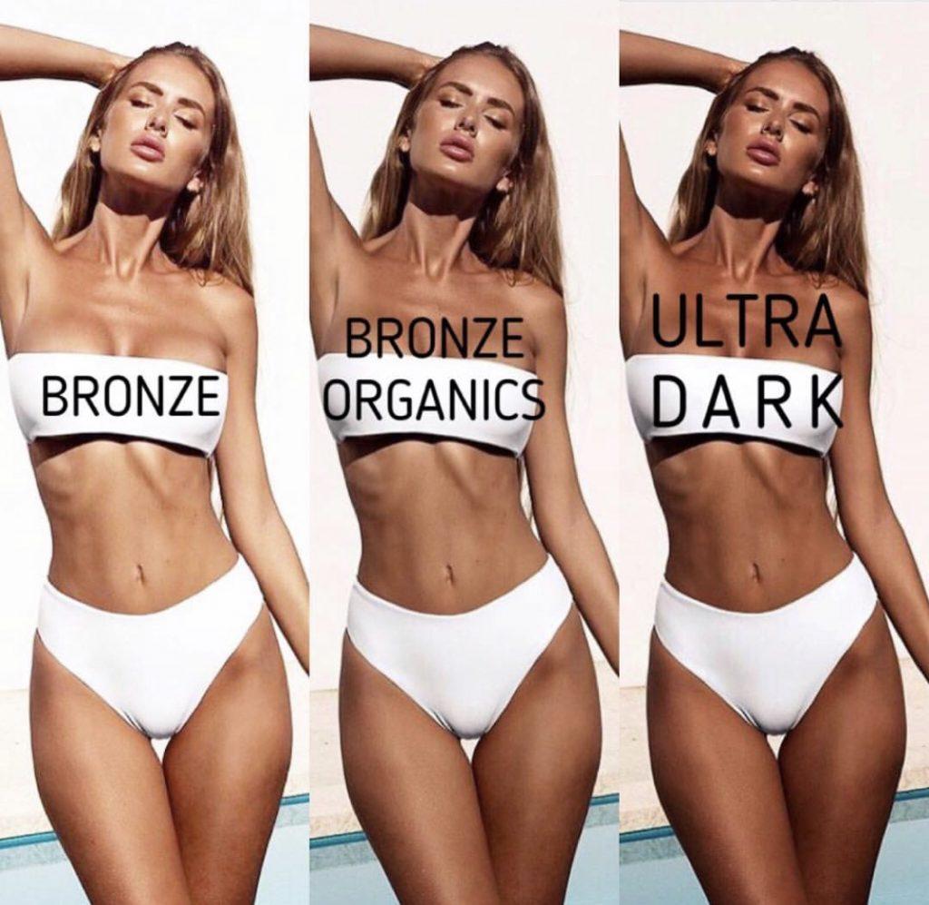 shades-tan-hot-model-swimwear